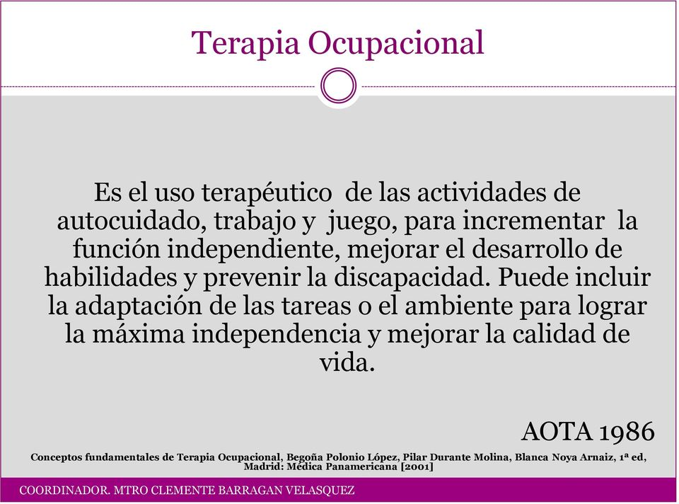 trombly terapia ocupacional pdf download