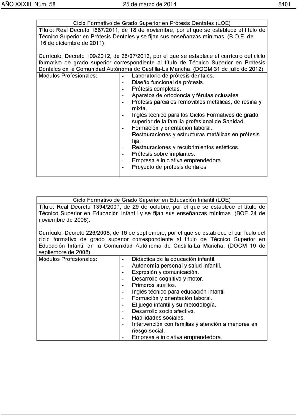 Iii Otras Disposiciones Y Actos Pdf Free Download