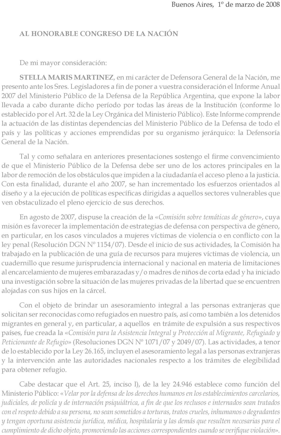 Defensoría General de la Nación - PDF