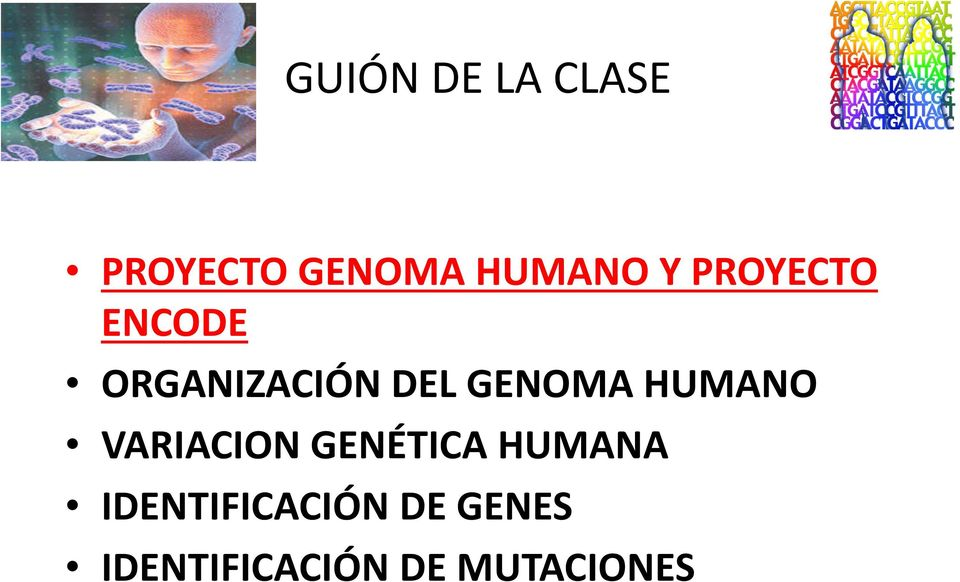 Variacion Genetica Pdf Download