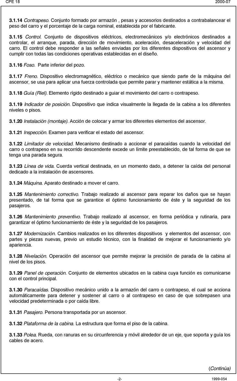 RepublicofEcuador EDICTOFGOVERNMENT± - PDF