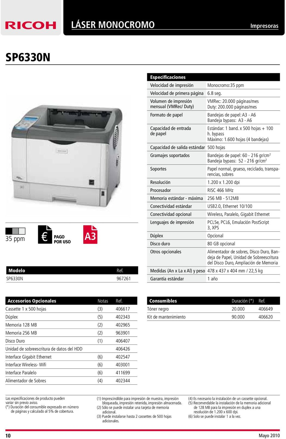 RICOH AFICIO GX 3000SF MULTIFUNCTION RPCS RASTER DRIVER FOR WINDOWS DOWNLOAD