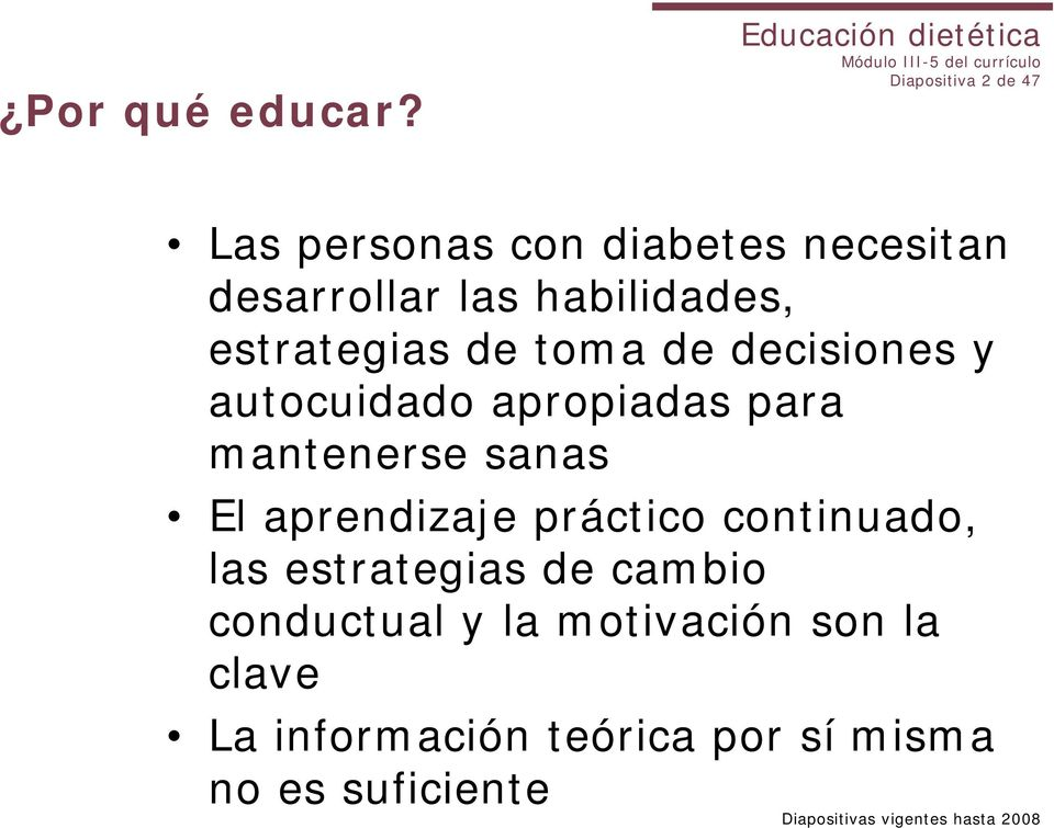 plan de dieta atkins dieta india para diabetes gestacional