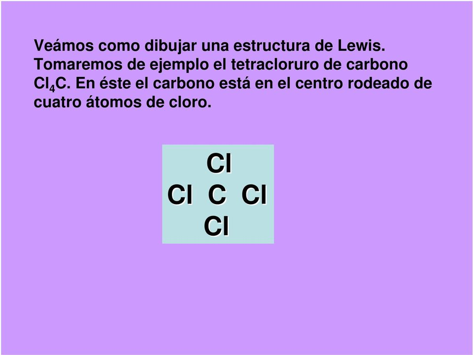 Estructuras De Lewis Pdf Free Download