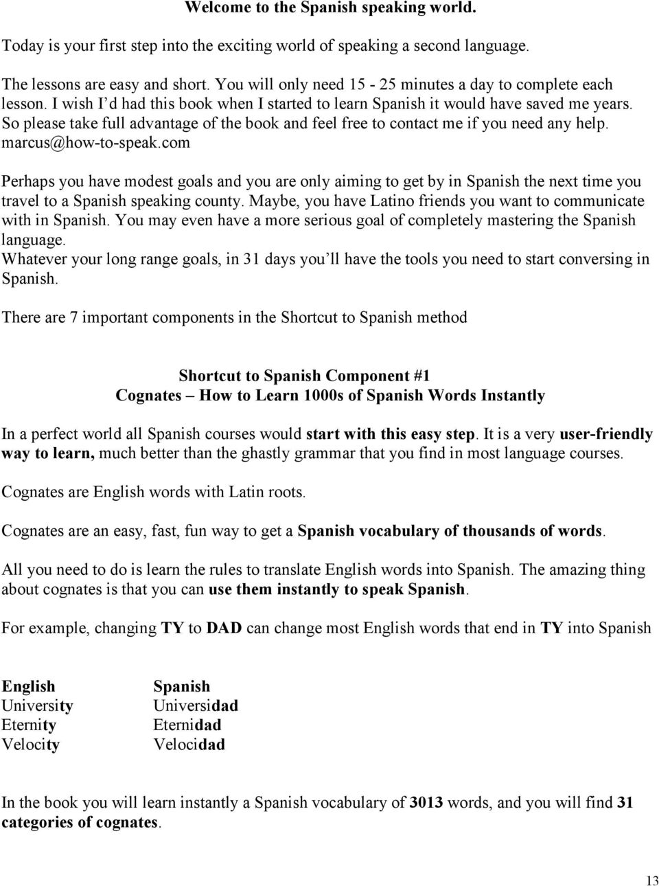 By Photo Congress || How To Write Maybe Next Time In Spanish