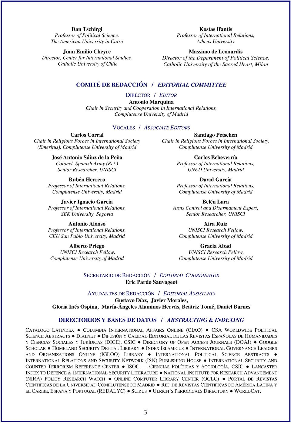 CHINA RISING IN THE GLOBAL CONTEXT - PDF