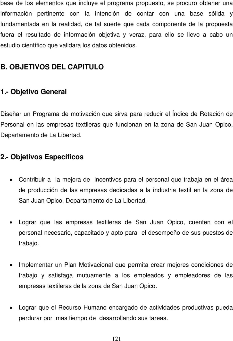 Capitulo Iv A Generalidades Pdf Free Download