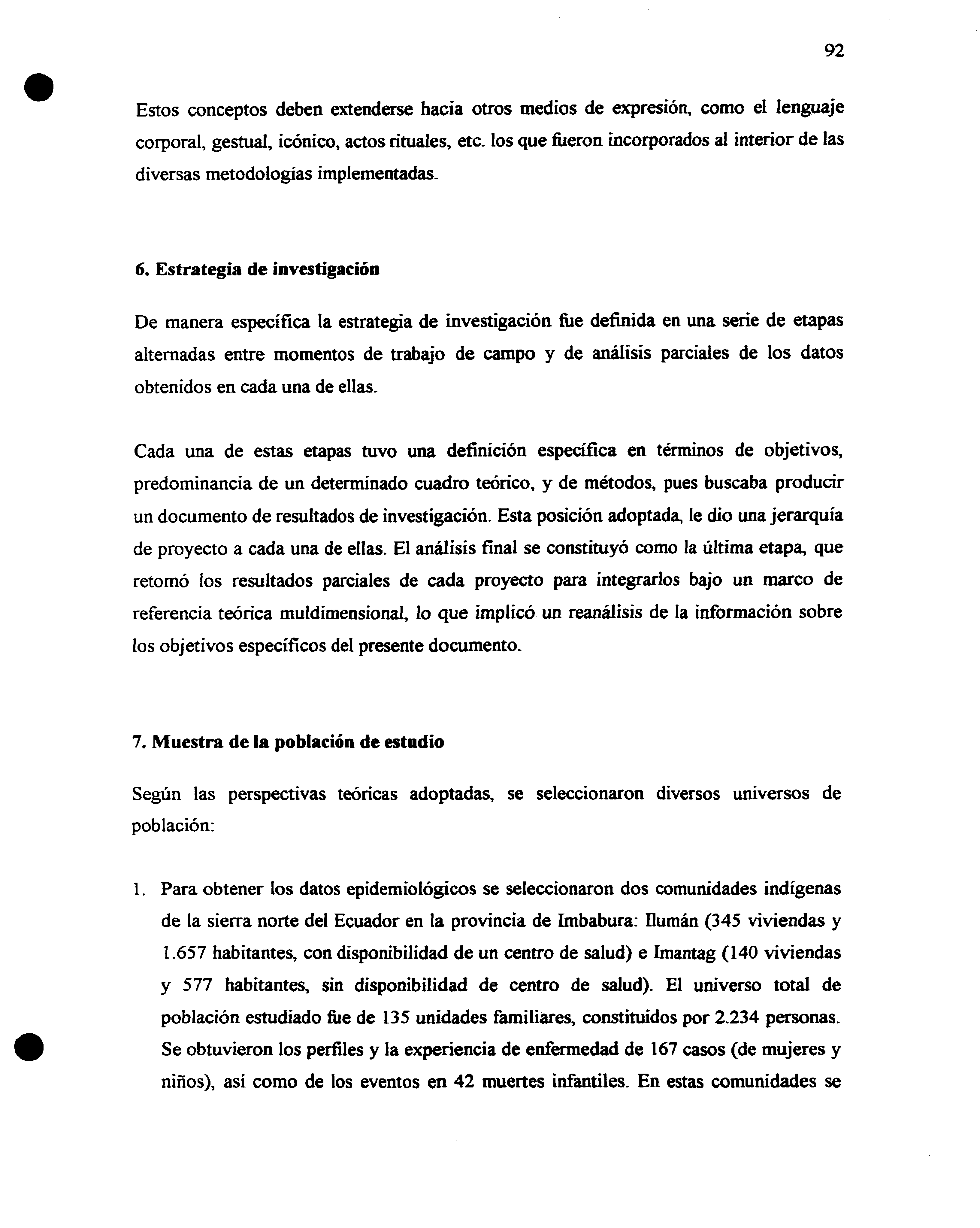 INFORMATION TO USERS - PDF