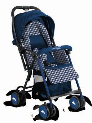 Baby Grigio Available In Various Designs And Specifications For Your Selection Bassinets & Cradles Steady Joyello Jl-1047 Mammola Culla Fianco Letto