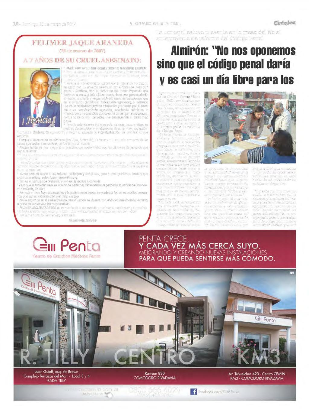 local escoltas privadas lechón cerca de murcia