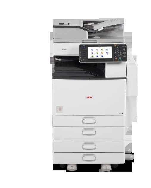 Ricoh Aficio SP C821DN Multifunction PPD Windows 8 Driver Download