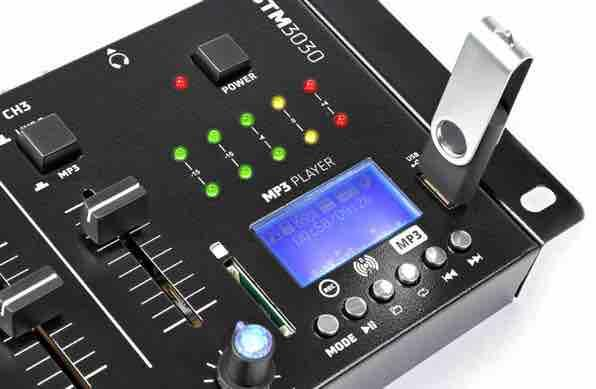 ST Audio Central DSP24 Audiocard EWDM Drivers Download Free