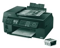 EPSON EXPRESSION 1640XL SCANNER ICM COLOR PROFILE MODULE DRIVER FOR MAC DOWNLOAD