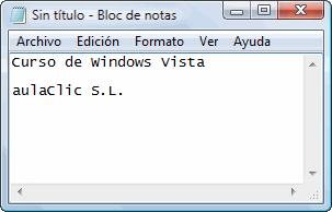 TEXTO DE APOYO WINDOWS VISTA - PDF