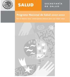 Sicalidad Epub Download
