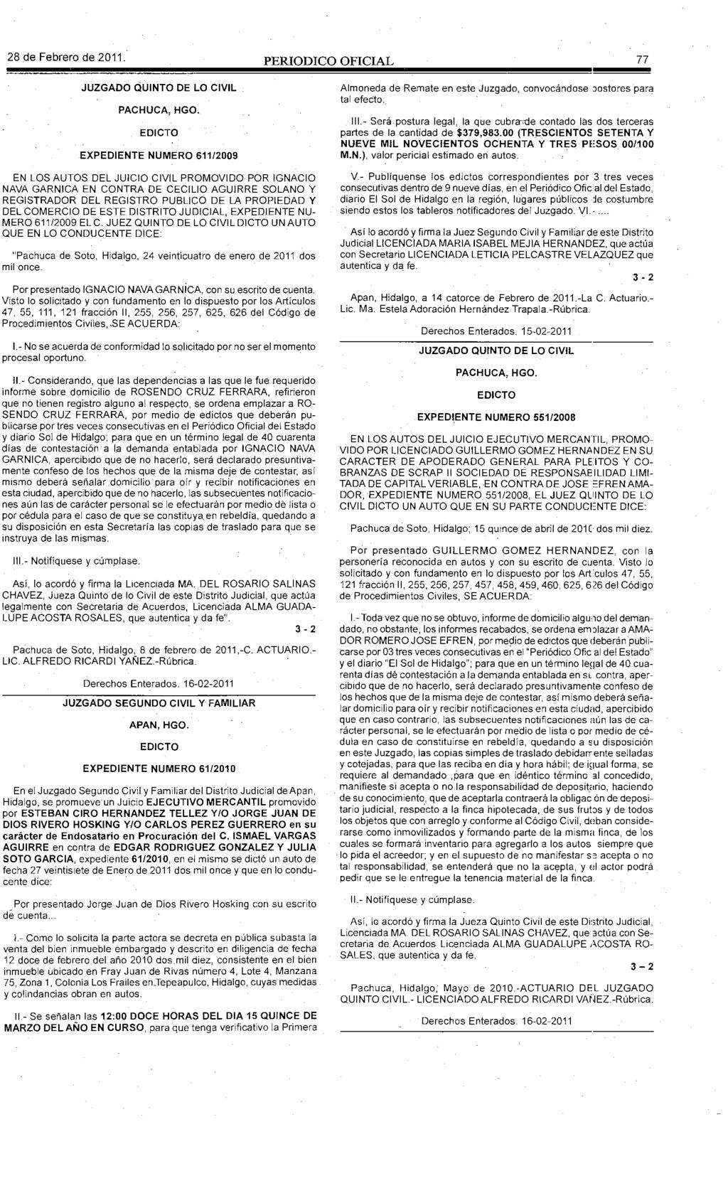 Documento digitalizado - PDF