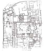 Cities lands and ports in late antiquity and the early middle ages general preoccupation with christian architecture fandeluxe Images