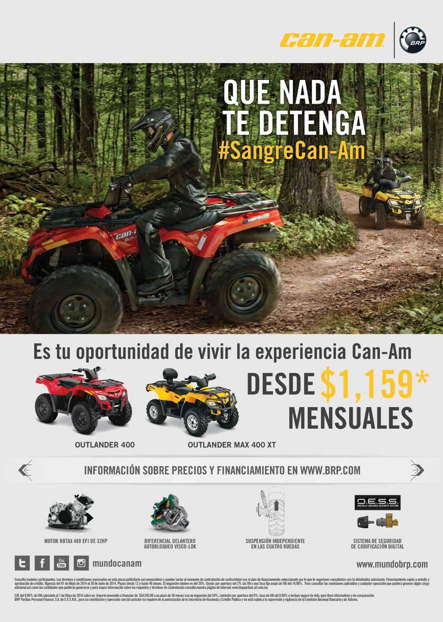 7bf6f3c7 ... SUPERBIKE ATV TURISMO CUSTOM ENDURO SUPERMOTO JUNIODOSMILCATORCE  REVISTA MOTO 1 MOTO GP+MOTOCROSS+ENDURO+SUPERBIKE+AMA SUPERCROSS+COPA  PULSAR+OFF ROAD