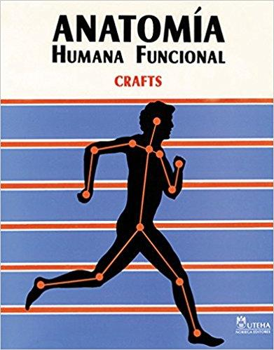 Anatomia humana funcional / A Textbook of Human Anatomy PDF ...