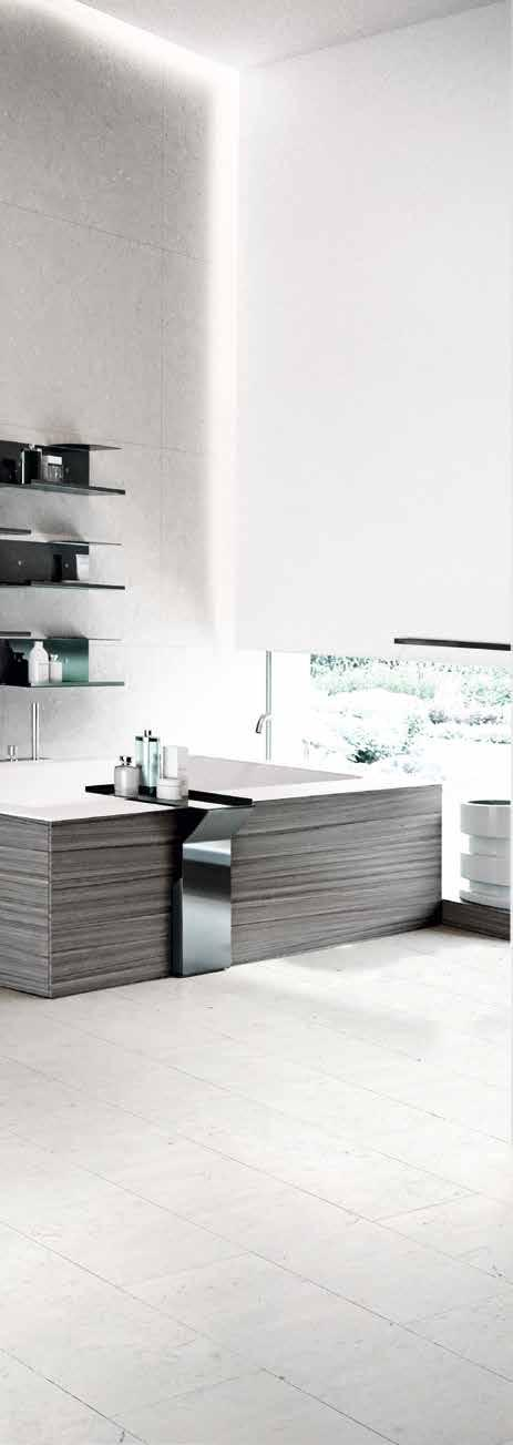 Bannio Muebles Bano.Be Lle Zza Design Collection Banos Bath Coleccion De