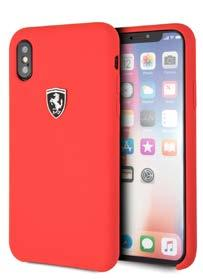 dd475019e5b Apple iphone XS/X silicona